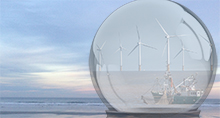 Look Into The Crystal Ball: What's Next For Offshore Wind In NY