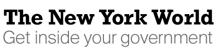 The New York World