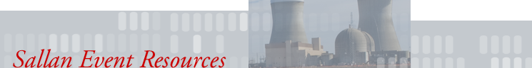 Event Resources NYCBA Nuclear Debate