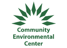 Community Environmental Center