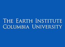 Earth Institute