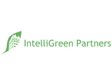 IntelliGreen